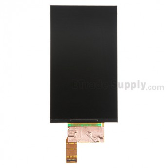 For Sony Xperia SP M35h LCD screen Replacement - Grade S+