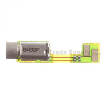 For Sony Xperia SP M35h Vibrating Motor  Replacement - Grade S+