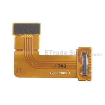 For Sony Xperia Tablet Z LCD Flex Cable Ribbon Replacement - Grade S+