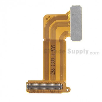 For Sony Xperia Tablet Z Motherboard Flex Cable Ribbon Replacement - Grade S+