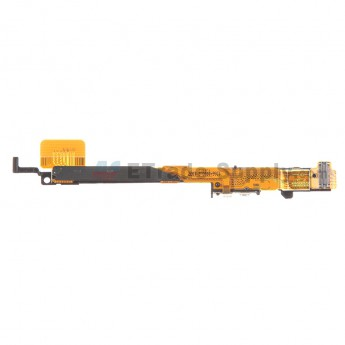 For Sony Xperia Tablet Z Sensor Flex Cable Ribbon  Replacement - Grade S+