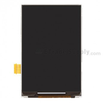 For Sony Xperia Tipo ST21i LCD Screen Replacement - Grade S+