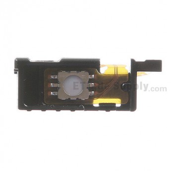 For Sony Xperia Z1 Compact Camera Button Flex Cable Ribbon Replacement - Grade S+
