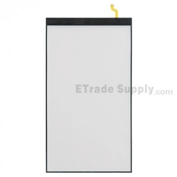 For Sony Xperia Z1 L39h Backlight Film Replacement - Grade S+