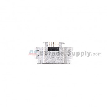 For Sony Xperia Z1 L39h Charging Port Replacement - Grade S+