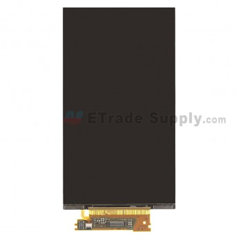 For Sony Xperia Z1 L39h LCD Screen Replacement - Grade S+