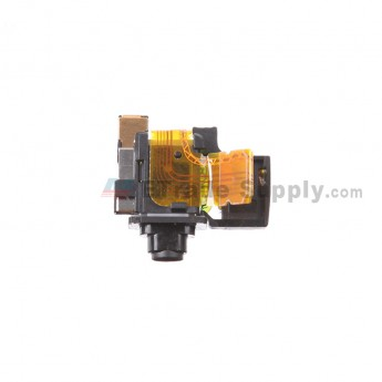 For Sony Xperia Z2 Earphone Jack Flex Cable Ribbon Replacement - Grade S+