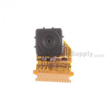 For Sony Xperia Z2 Front Facing Camera Replacement - Grade S+