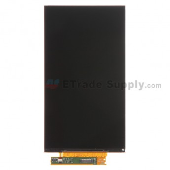 For Sony Xperia Z2 LCD Screen Replacement - Grade S+