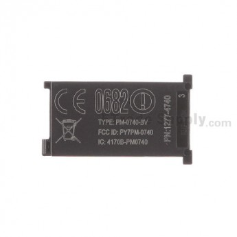 For Sony Xperia Z2 SD Card Tray Replacement - Grade S+
