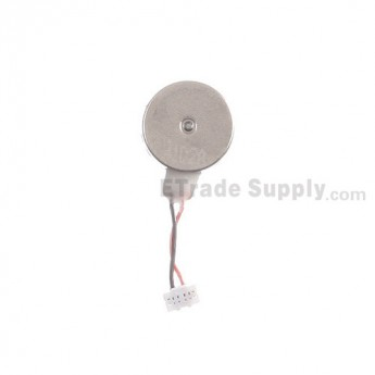 For Sony Xperia Z2 Vibrating Motor Replacement - Grade S+