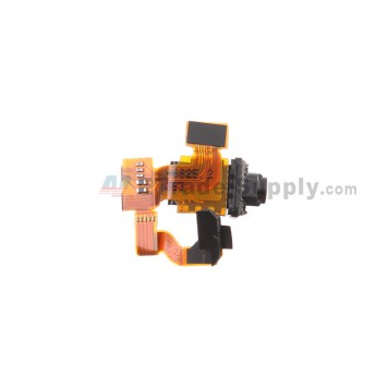 For Sony Xperia Z3 Compact Earphone Jack Flex Cable Ribbon Replacement - Grade S+