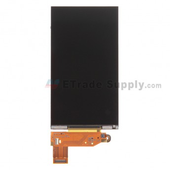 For Sony Xperia Z3 Compact LCD Screen Replacement - Grade S+
