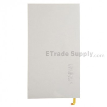 For Sony Xperia Z L36h Backlight Film Replacement - Grade S+