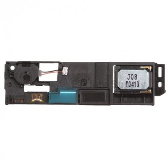 For Sony Xperia Z L36h Loud Speaker Module Replacement - Grade S+