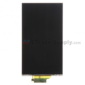 For Sony Xperia Z Ultra XL39h LCD Screen Replacement - Grade S+