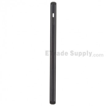 For Sony Xperia Z Ultra XL39h Side Rail (1 pcs/set) - Grade S+