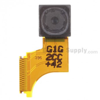 For Sony Xperia ZR M36h Rear Facing Camera  Replacement - Grade S+
