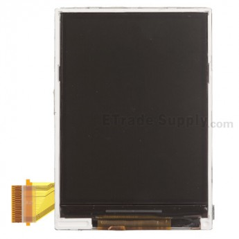 OEM Symbol FR6000 LCD Screen (used, B Stock)