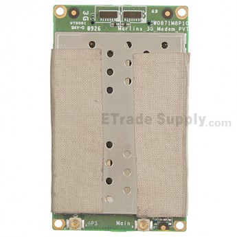 OEM Symbol FR6000 Wireless Network Card (used, B Stock)