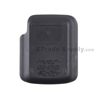 OEM Symbol FR68 Standard Battery Door