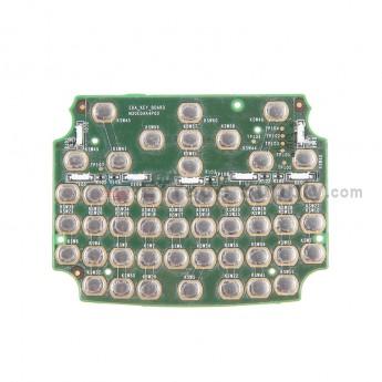 OEM Symbol FR68 Keyswitch(48 keys)