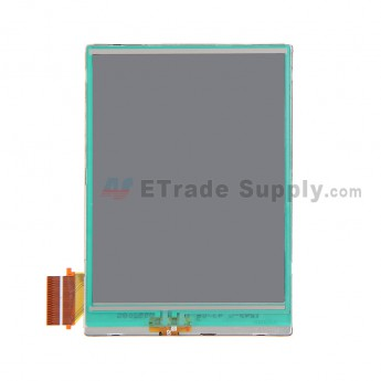 OEM Symbol FR68 LCD & Digitizer Assembly ( Used, B Stock )