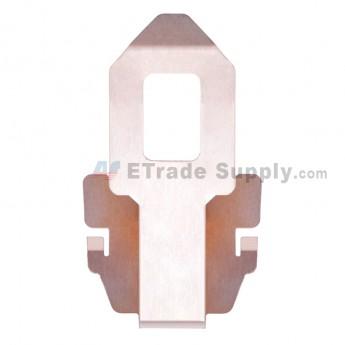 OEM Symbol LS3408, LS3478, LS3578 Trigger Clips