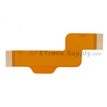 OEM Symbol LS3478, LS3578 Mother Board Flex Cable Ribbon