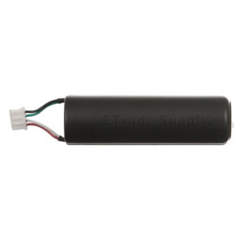 OEM Symbol MC17 Battery (2400mAh) (82-97131-03)