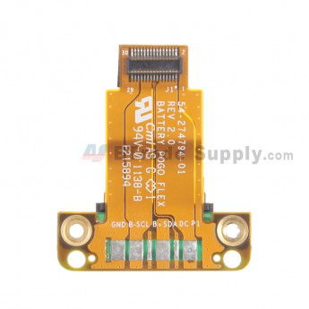 OEM Symbol MC2180 Charging Connector Flex Cable Ribbon