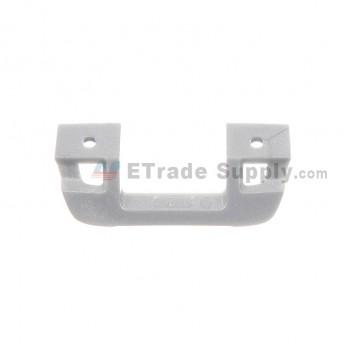 OEM Symbol MC2180 Hand Strap Bracket