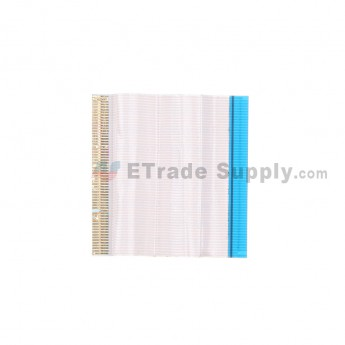 OEM Symbol MC2180 Motherboard Flex Cable Ribbon