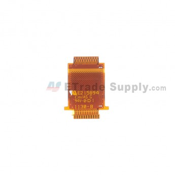 OEM Symbol MC2180 Two-Dimension Laser Scan Engine Flex Cable