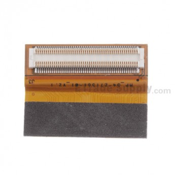 OEM Symbol MC3000, MC3070, MC3090 Motherboard Flex Cable Ribbon with Connector (used, B Stock)