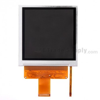 OEM Symbol MC3000 Series, MC3070, MC3090 Color LCD Screen (LQ030B7DD01) (Used, B Stock)