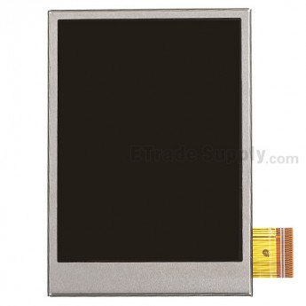 OEM Symbol MC45 LCD Screen (83-158669-01)(Used, B Stock)
