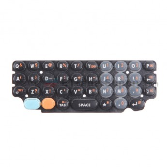 OEM Symbol MC5040 Keypad (37 Keys)