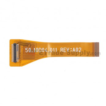 OEM Symbol MC5040 Laser Scan Engine Flex Cable