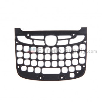 OEM Symbol MC55 Bezel (45 Keys)