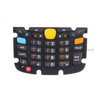 OEM Symbol MC55, MC65 Keypad (27 Keys)