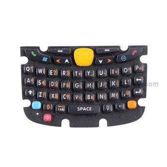 OEM Symbol MC55, MC65 Keypad (45 Keys)