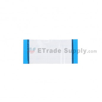 OEM Symbol MC55 Keyswitch Flex Cable