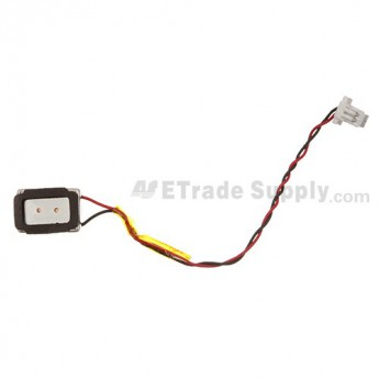 OEM Symbol MC75 Ear Speaker (B Stock)