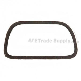 OEM Symbol MC7596 Scan Glass Lens (B Stock)