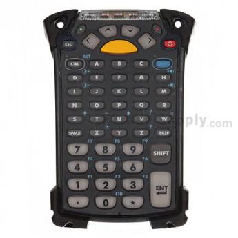 OEM Symbol MC9000, MC9060-G, MC9060-K Keypad Module (53 Keys, B Stock) (Standard, 21-65503-01)