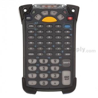OEM Symbol MC9000, MC9090G, MC9190 Keypad Module (53 Keys,used,B Stock) (Standard, 21-79512-01)