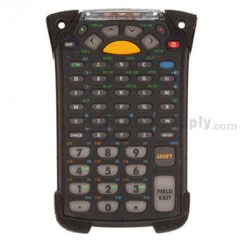 OEM Symbol MC9090 Keypad Module (5250) (21-79512-03) (53 Keys,used, B Stock)