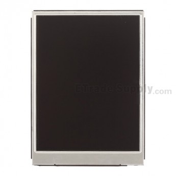 OEM Symbol MC9090 High Resolution LCD Screen with PCB Board (LS037V7DW01)(Used, B Stock) (24-98552-01)