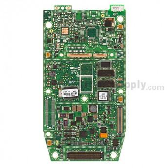 OEM Symbol MC9090G Motherboard